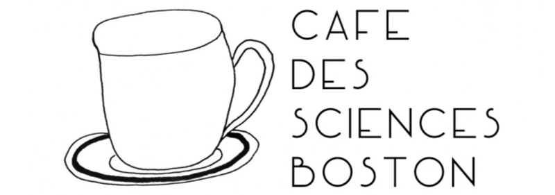 CILcare will share its experience at the next Café des Sciences in Boston !