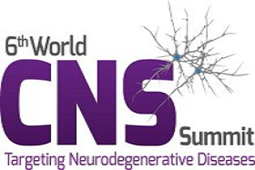 CILcare at the world CNS Summit in Boston, February 2018