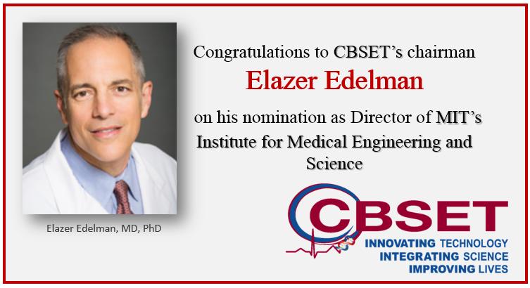 Edelman_nomination