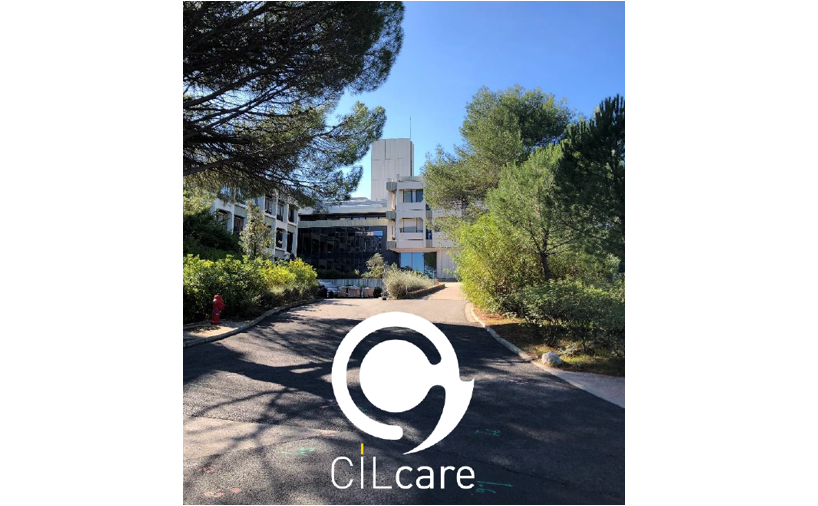 CILcare has expanded its production capacity to better address the increasing demand for external innovation in hearing disorders