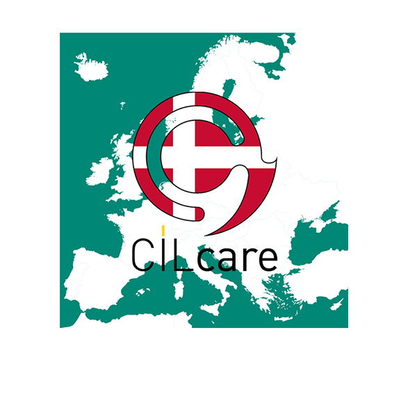 CILcare Opens a New Subsidiary In Denmark